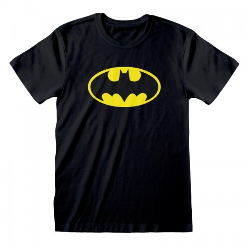 T-Shirt Batman Unisex