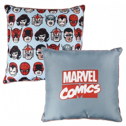 Marvel Coussin