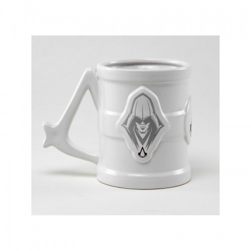 Tasse Assassins Creed